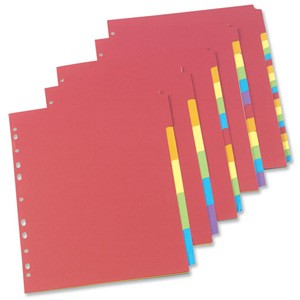 Office Stationery Belfast
