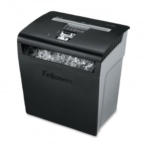 Fellowes P-48C