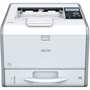 ricoh-sp3600dn-front-large