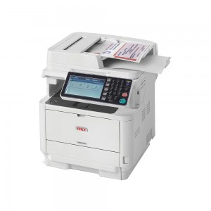 oki-mb562dnw-leftpaperout-large