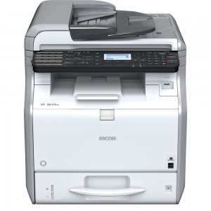 ricoh-sp3610sf-front-large