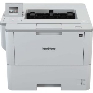 brother-HL-L6300DW-white-front-large
