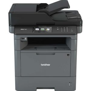 brother-mfc-5750dw-front-large