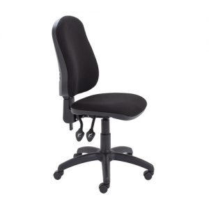calypso operators chair