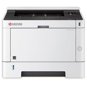 Kyocera-P2235dn-Front-Large